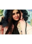 Алина, 21  , Donetsk