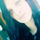 Іvanna, 27  , Zhovkva
