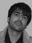Jordi Martinez, 40  , Cardedeu