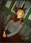 Tatyana, 32  , Klintsy