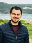 Ersen, 21  , Yenisehir