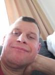 Michal, 32  , Prague