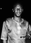 Yaya, 30  , Koulikoro