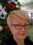 Elena, 45  , Beloozerskiy