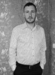 andrey, 31 год, Одеса