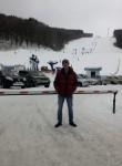 Aleksey, 30  , Kaltan