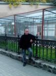 Dima, 45, Artemivsk (Donetsk)