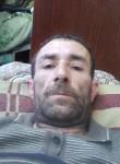 Alik, 40  , Naberezhnyye Chelny
