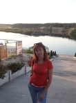 Yana, 41  , Kramatorsk