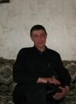 Aleksey, 41  , Nogliki