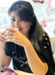 irina, 38  , Incheon