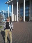 Alex, 39  , Kopanskaya