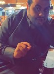 ابو عبدالله, 31  , Medina