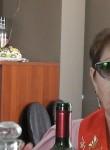 Galina, 73  , Artem