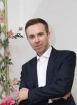 Aleksey, 35  , Kaliningrad