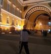 АлексейСуворов