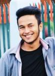 Xahid, 18, Jamalpur