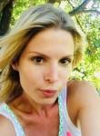 Anichka, 36 лет, Sydney