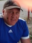 sergey, 50  , Tiraspolul