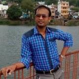 Narayan, 29  , Begamganj