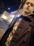 Evgeniy, 20, Odessa