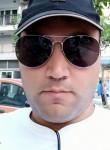 Basilis Iordanid, 24  , Thessaloniki