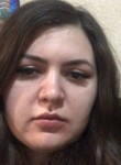Madam, 25, Staraya Kupavna