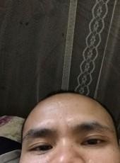 Ryka, 31, Vietnam, Hanoi