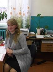 Ekaterina, 31, Russia, Koryazhma