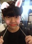 주녁스, 19  , Pohang