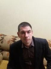 Pavel, 33, Latvia, Daugavpils