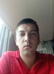 nikolay, 26  , Belogorsk (Amur)