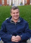 Vadim, 51  , Gaithersburg