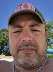 jimmy, 49  , Wethersfield