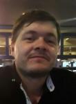 sasha sasha, 30, Astana