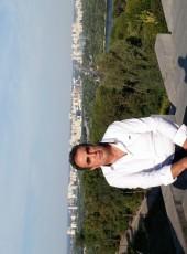 naim youssef, 54, Lebanon, Beirut