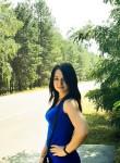 Tatyana, 28, Kiev