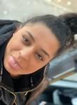 cristina, 18, Rozzano