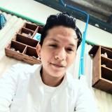 Diego , 21  , San Salvador