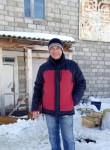 Andrey, 55  , Razumnoye