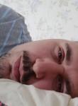 Shaltay, 46  , Pinsk
