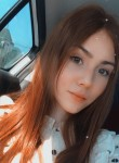 Mila, 22  , Moscow