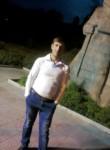 haikvarosyan