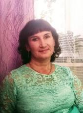 Marina, 49, Russia, Sarapul