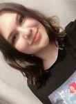 Ana, 18, Magnitogorsk