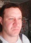 sergey, 41  , Tula