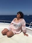 Nadezhda, 57  , Bila Tserkva