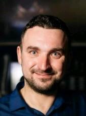 Oleg, 34, Russia, Cherepovets