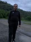 Aram, 39  , Yerevan