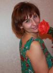 Oksana, 73  , Irkutsk